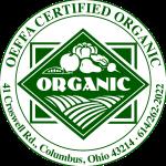 OEFFA Cert Logo PDF