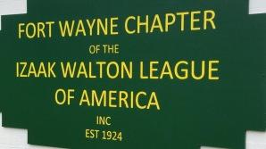 izaak-walton